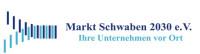 Das Logo des Vereins Markt Schwaben 2030